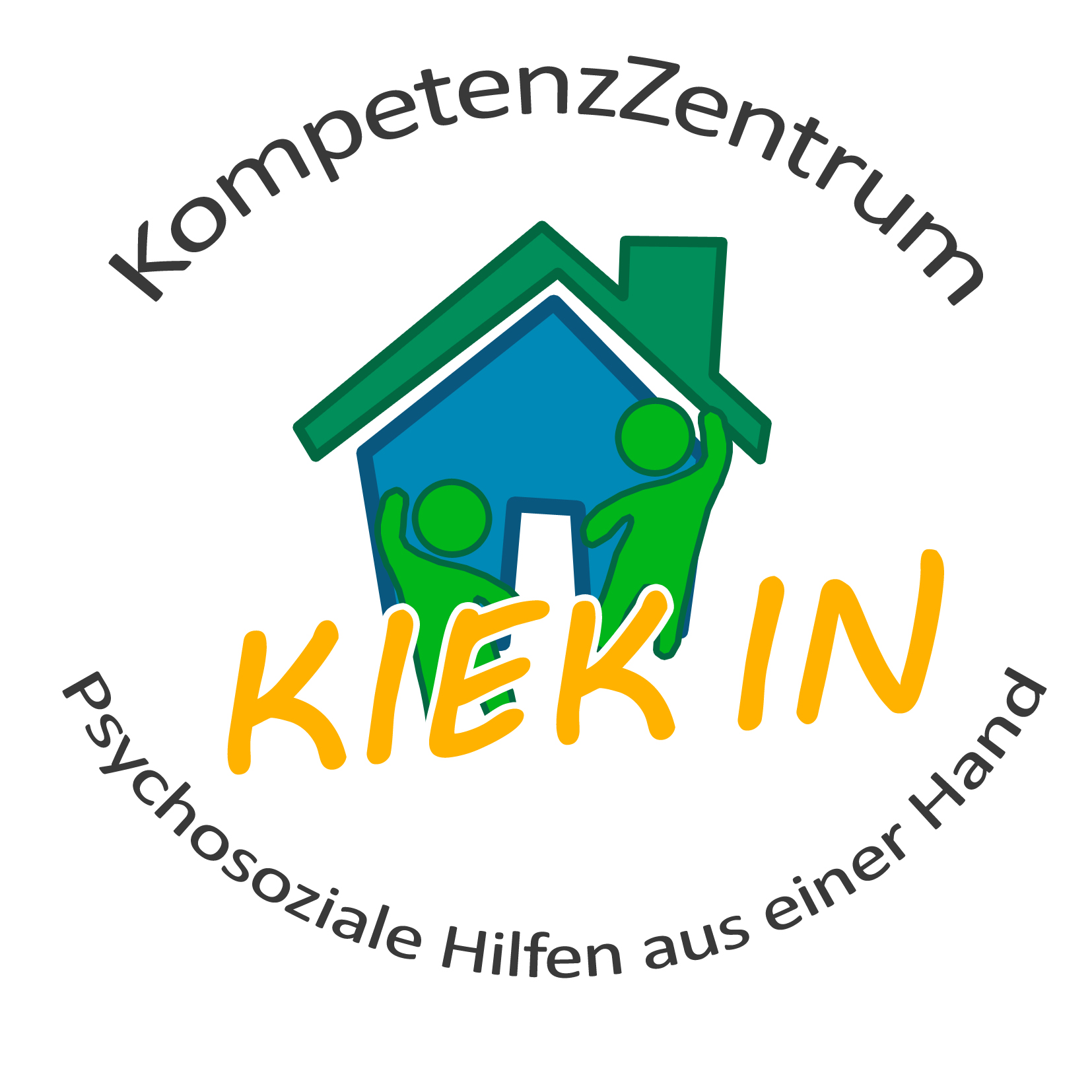 KompetenzZentrum Kiek In